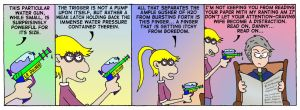 RussoTrot 82 by Russotrot