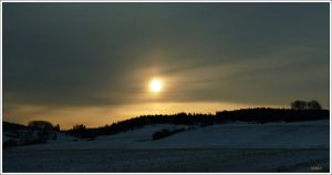 mittwinterday by hekla01