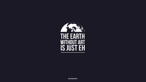 eARTh by EVALYSEgraphics