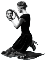 Emma Watson PNG 16 by Grouve