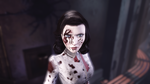 BioShock Infinite: Burial at Sea - It's done! by Nylah22