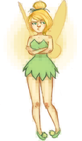 Tink by Mags-Pi