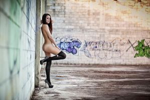 Shay IMG_0889ps_x1200_W by Wizardinc