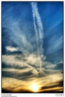 Colours by father-sergio