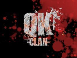 Qk -clan- by Pathethic