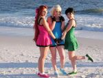 Powerpuff Girls-13 by sakuraknight2000