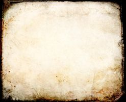 grunge texture dark border by flinkle