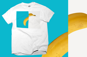 Spring Collection Wordans by wordanscustomtshirts