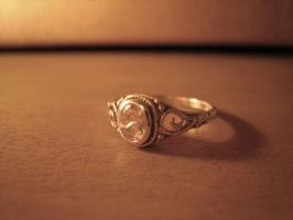 the Ring by Sigilien