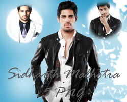 Sid PNG Paketi by CerenKhan