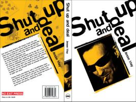 Shut up and deal by Chavs