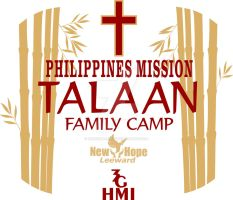 PHILIPPINES MISSION by vancegraphics