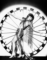 Vintage Stock - Anna may Wong by Hello-Tuesday