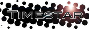 Timestar Logo by dragon77070