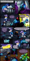 A Little Gift pg1 by shaloneSK