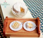 1:12 Coconut Cake with Lemon Filling by Bon-AppetEats