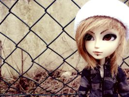Memories by mlle-hughes