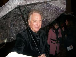Alan Rickman by House-Fan95