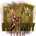 Tyson McAdoo by My-PSP-Tubes