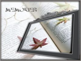 Photoframe by dimplegal
