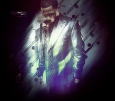fabolous by hzse