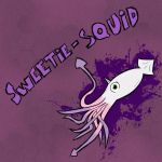 Sweetie Squid by Aeniug2