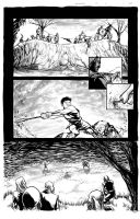 Northlanders 17 Page 6 by thecreatorhd
