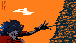 Mad Mugen by MAGMADIV3R