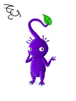 purple pikmin by to-lazy-for-username