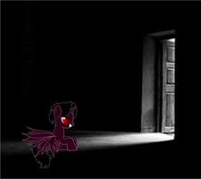 Shadow Snaps by thesodorengines
