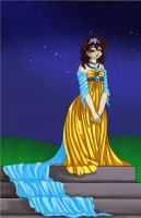 OSI - Royal/Nobility Round by Wildnature03