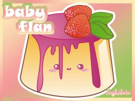 .:: HaPPy FlaN::. by luzhikaru