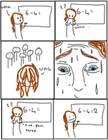 how do i math by LordMaddie
