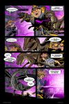 Endstone 9 Page 9 by quillcrow