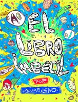 El Libro Imbecil by quick2004