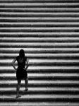 Stairs by davidsant
