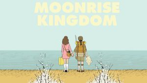 Moonrise Kingdom Desktop Wallpaper by Tamahone