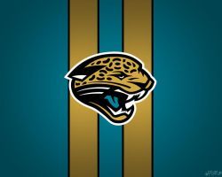 Jaguars Wallpaper by pasar3