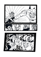 PGV's Dragonball GS - Perfect Edition - page 65 by pgv