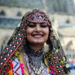 Indian Beauty by DegsyJonesPhoto
