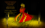 MMD - Yu-Gi-Oh - An Invocation to Bast by InvaderBlitzwing