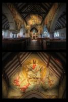 Holy by wreck-photography