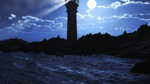 Lighthouse020115b by fractal2cry