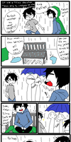 :LoA: What Not to Say Out Loud by djchungy