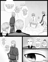 HetaOni Chapter 19 pg206 by arcane-enigma