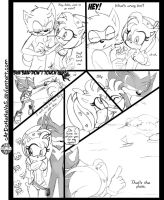 .:JShadamy:. One Date page 4 by cArDoNaNaVaS