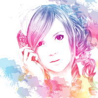 Yohio Version 2 by InoriNoUta