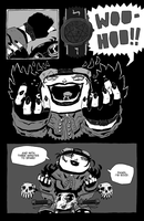 Boo Jee Grrrl pg 8 by soliton