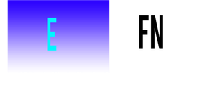 Check it Era Redesigned Everfree Network Logo by mop12retruns