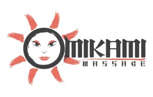 Omikami Massage by Karbacca